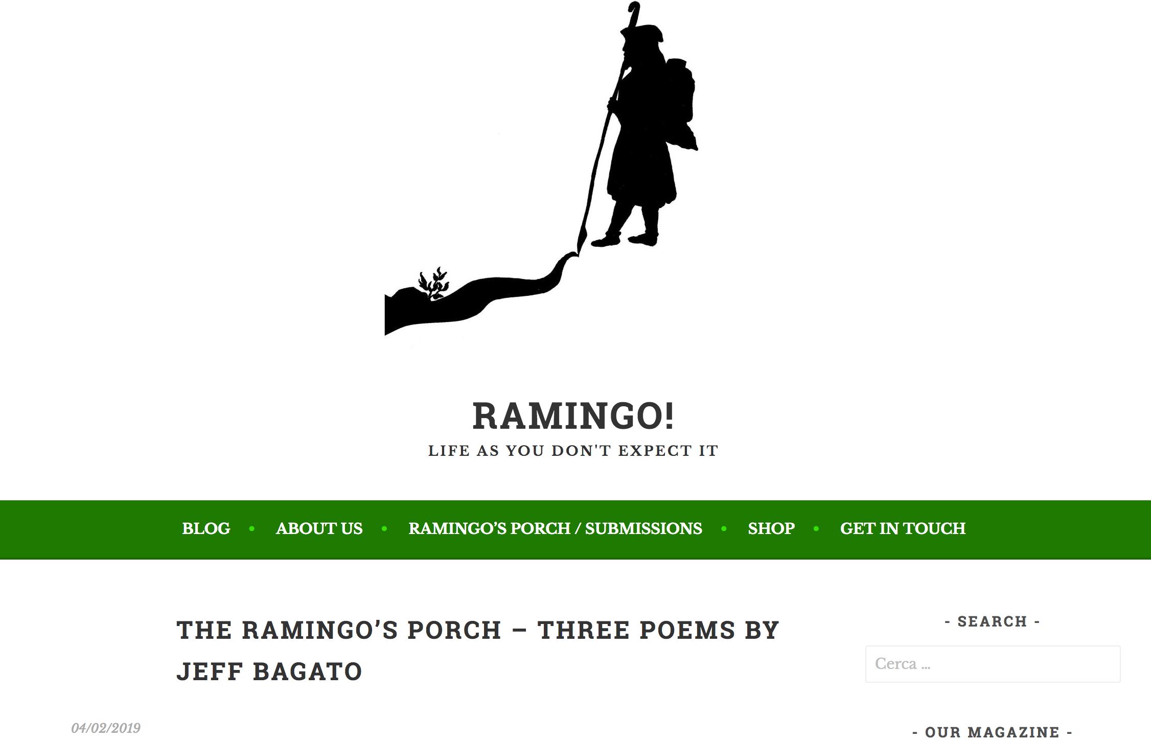 ramingos-lapdog-1