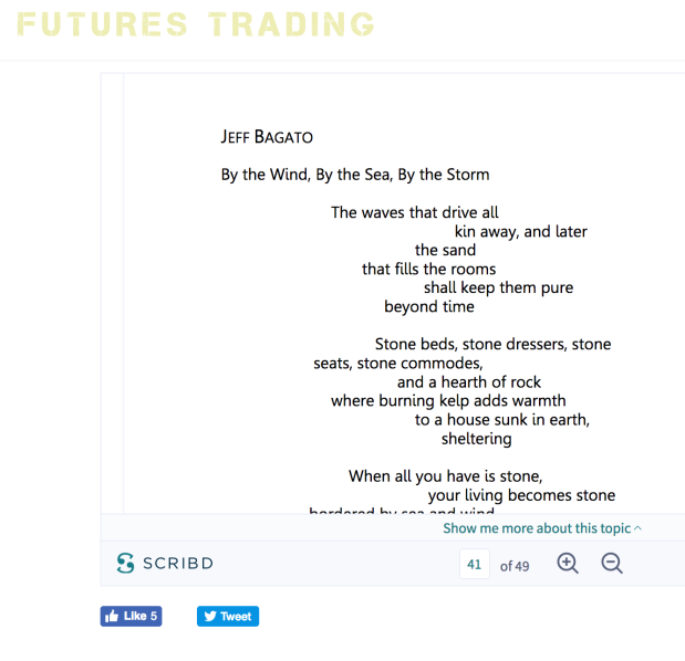 by the wind-futures trading 7.1