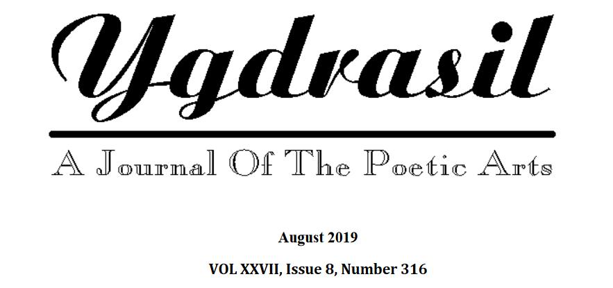 ygdrasil Aug 2019