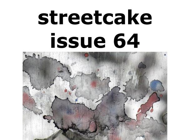 streetcake 64