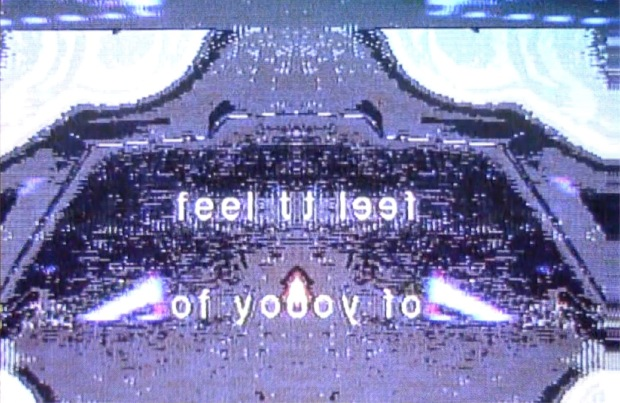 feel-your-body-037