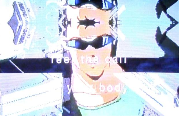 feel-your-body-044