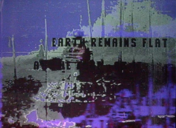 flat-earth-24
