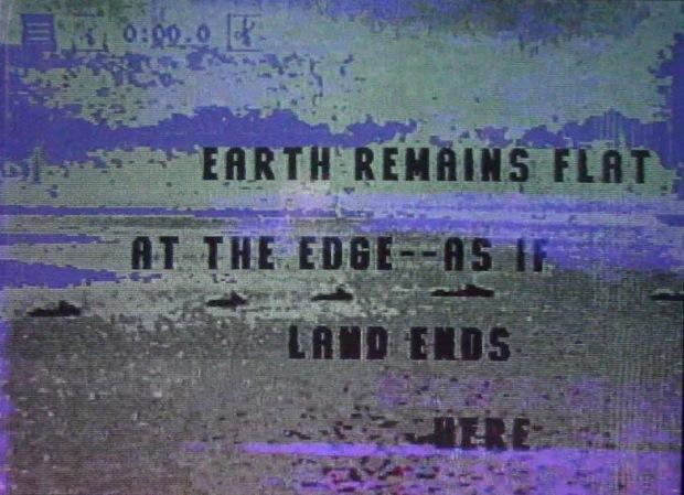 flat-earth-25