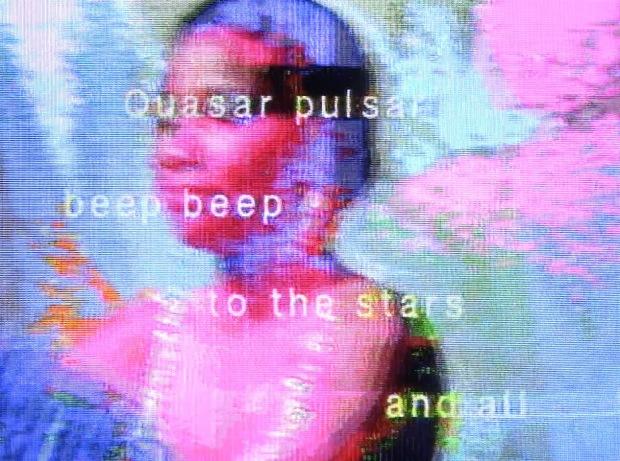quasar-008
